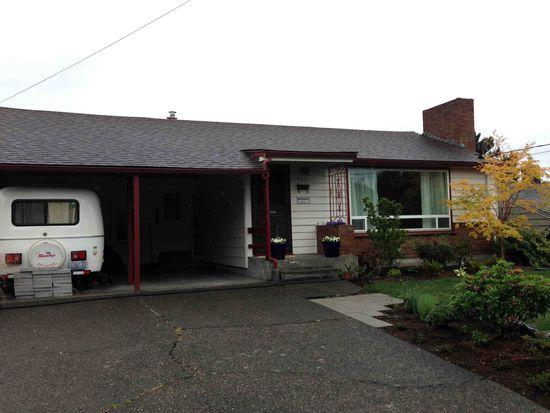4011 NE 72nd St, Seattle, WA 98115