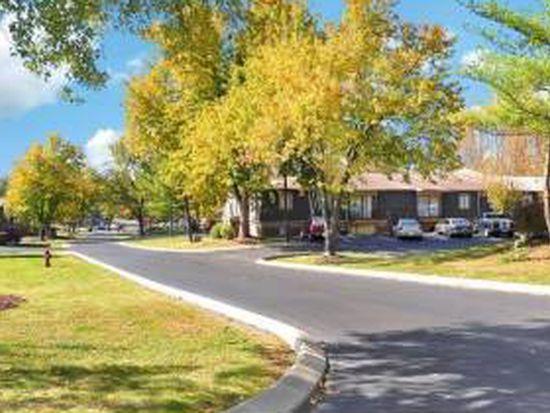 6900 Brooklawn Dr APT 4, Louisville, KY 40214