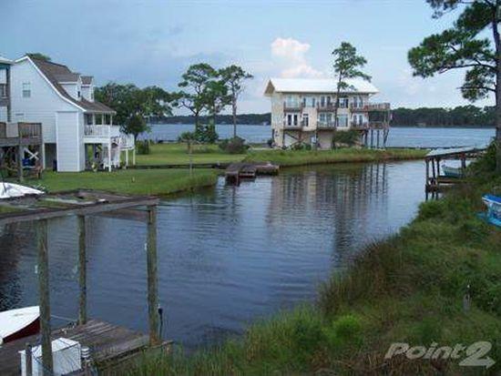 227 W 8th Ave, Gulf Shores, AL 36542