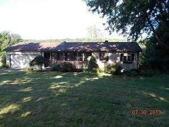 9862 Edinboro Rd, Mc Kean, PA 16426