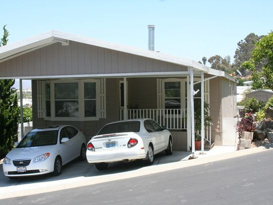 809 Discovery St SPC 100, San Marcos, CA 92078