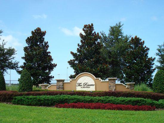 607 Woods Landing Dr, Minneola, FL 34715