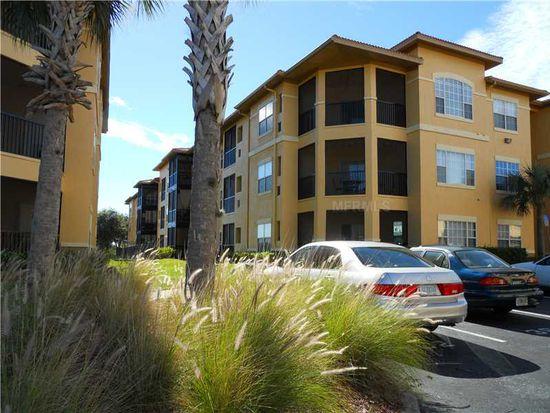 4333 Bayside Village Dr APT 114, Tampa, FL 33615