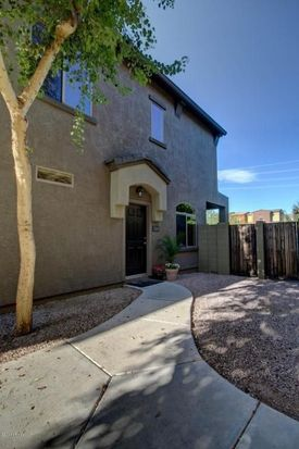 280 S Evergreen Rd UNIT 1260, Tempe, AZ 85281