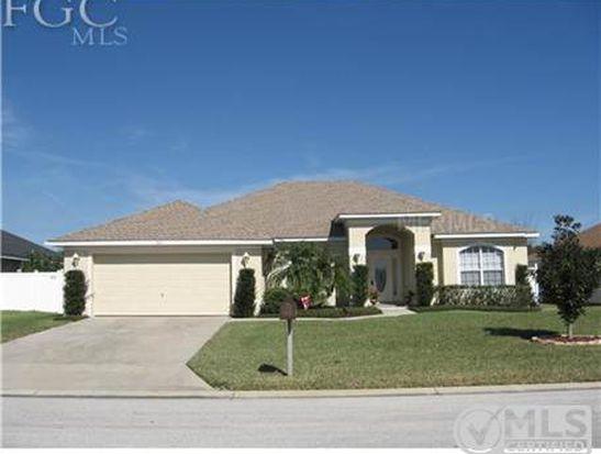 456 Willowbrook Dr, Lehigh Acres, FL 33972