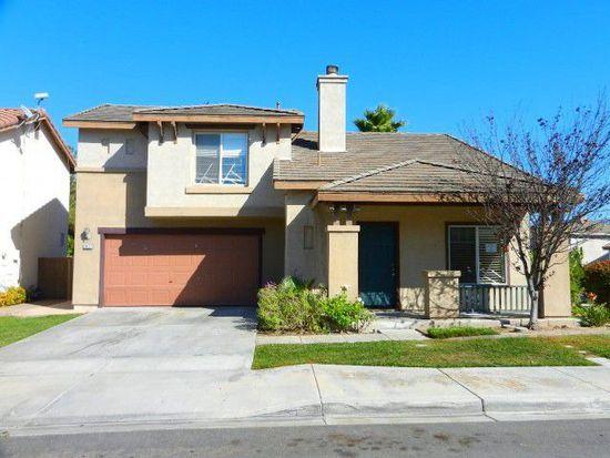1417 Ashford Castle Dr, Chula Vista, CA 91915