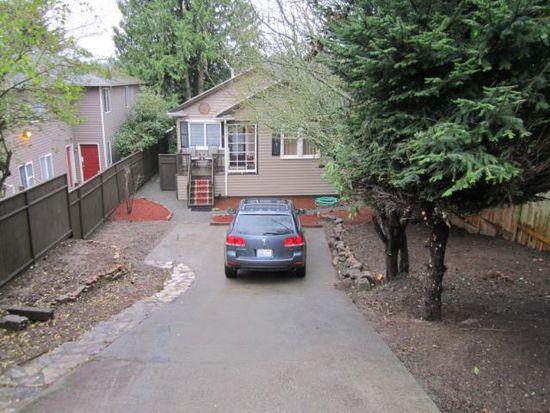 8132 Delridge Way SW, Seattle, WA 98106