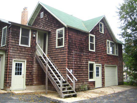 419 Pleasant St, Woodstock, IL 60098