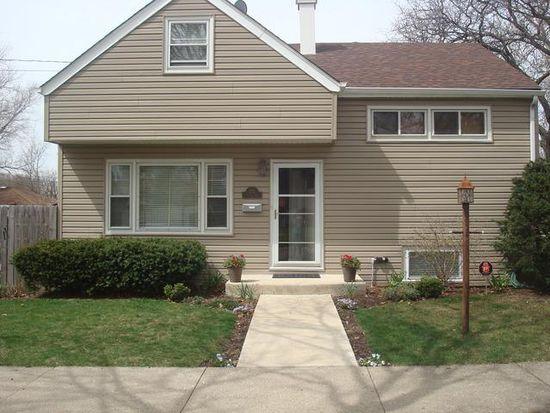 Address Not Disclosed, Lombard, IL 60148