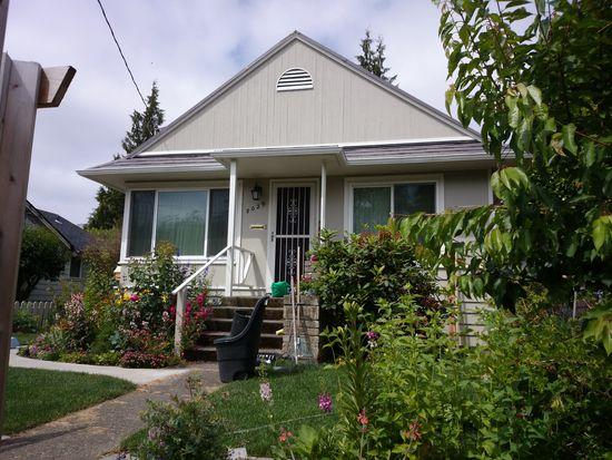8029 27th Ave NW, Seattle, WA 98117