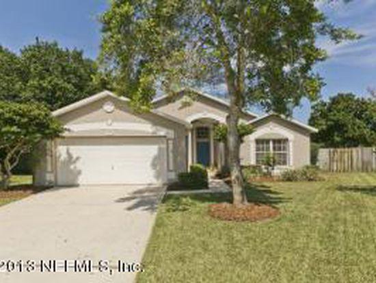 13776 Oak Tree Ter, Jacksonville, FL 32224