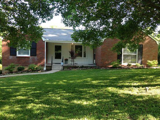 2133 Fernwood Dr, Nashville, TN 37216