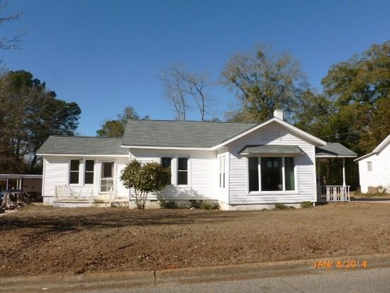604 W Lee St, Enterprise, AL 36330