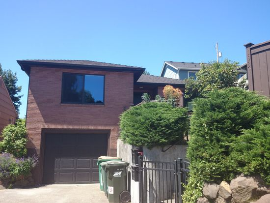 1937 10th Ave W, Seattle, WA 98119