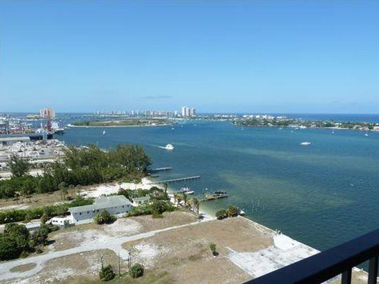 5600 N Flagler Dr APT 2306, West Palm Beach, FL 33407