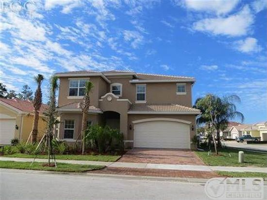 10059 Mimosa Silk Dr, Fort Myers, FL 33913