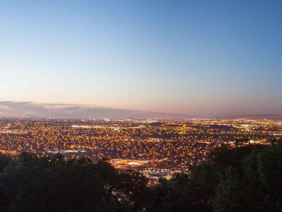 20745 Scenic Vista Dr, San Jose, CA 95120