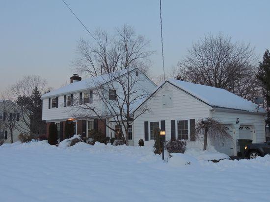 346 Rahway Rd, Edison, NJ 08820