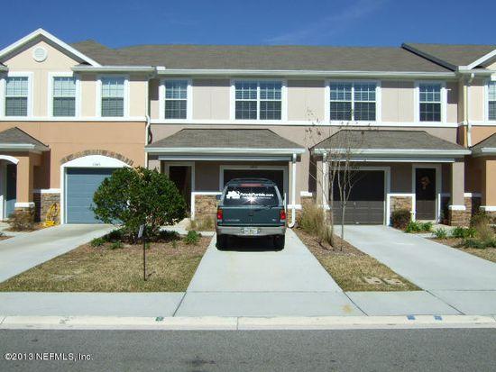 13486 Pavilion Ct, Jacksonville, FL 32258