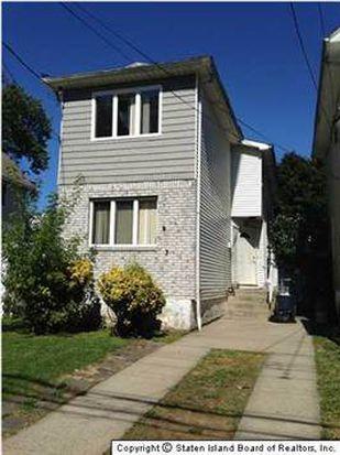 82 Cortlandt St, Staten Island, NY 10302