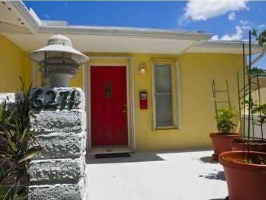 6271 SW 36th St, Miami, FL 33155