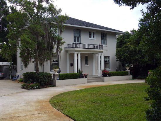 3014 Saint Johns Ave, Jacksonville, FL 32205
