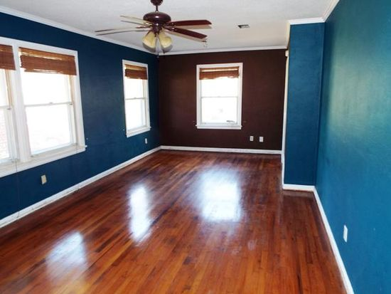 1801 E Hatton St, Pensacola, FL 32503