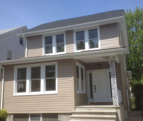 127 N 17th St, Bloomfield, NJ 07003