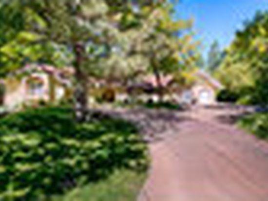 7173 Four Rivers Rd, Boulder, CO 80301