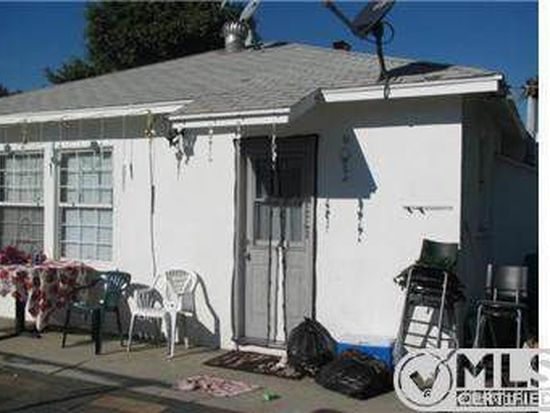 11814 Snelling St, Sun Valley, CA 91352