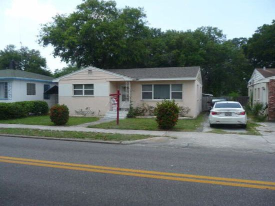 904 S Martin Luther King Jr Ave, Clearwater, FL 33756