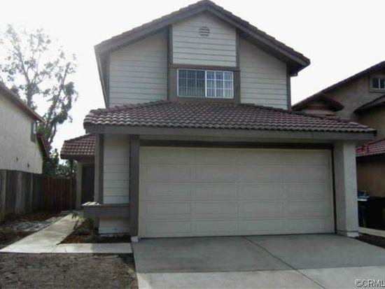 7712 Reagan Rd, Riverside, CA 92509
