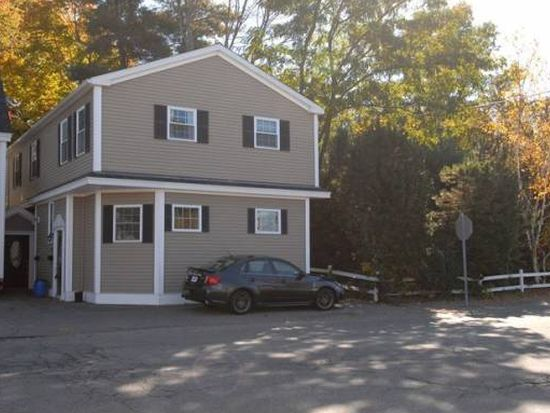 966 Islington St # 2, Portsmouth, NH 03801