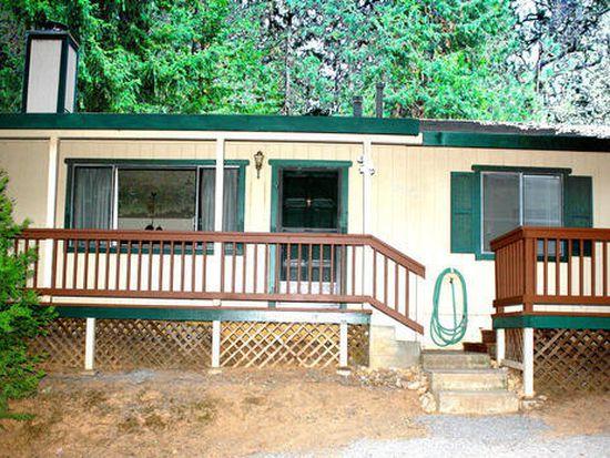 5575 Poppy Rd, Pollock Pines, CA 95726