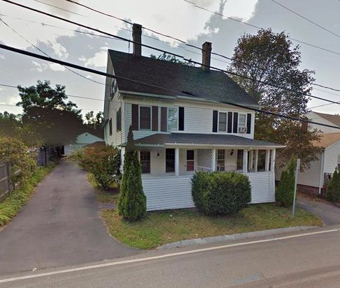 101 Henry Law Ave, Dover, NH 03820