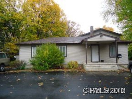2620 Westlane Rd, Indianapolis, IN 46268