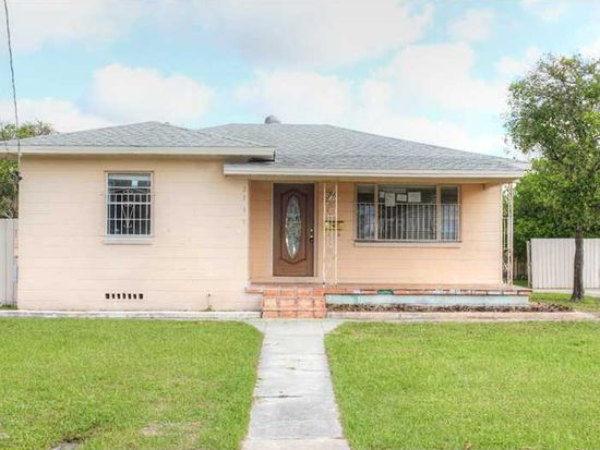 2719 W Palmetto St, Tampa, FL 33607