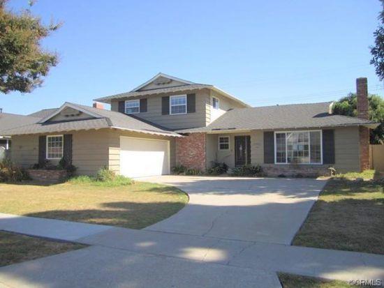 13412 Farmington Rd, Tustin, CA 92780