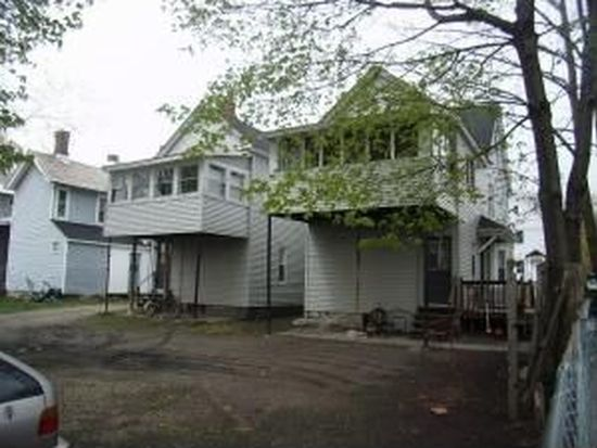 10 Cherry St, Pittsfield, MA 01201