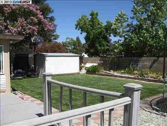 747 Yolo Way, Livermore, CA 94551