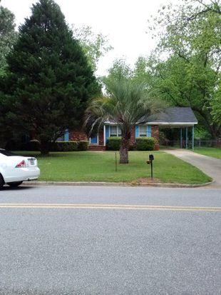 805 Shelton Ct, Albany, GA 31705