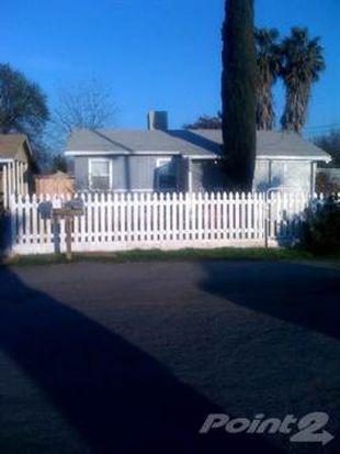 19524 Richardson Rd, Strathmore, CA 93267