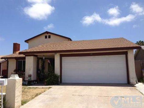 11311 Clearspring Rd, San Diego, CA 92126