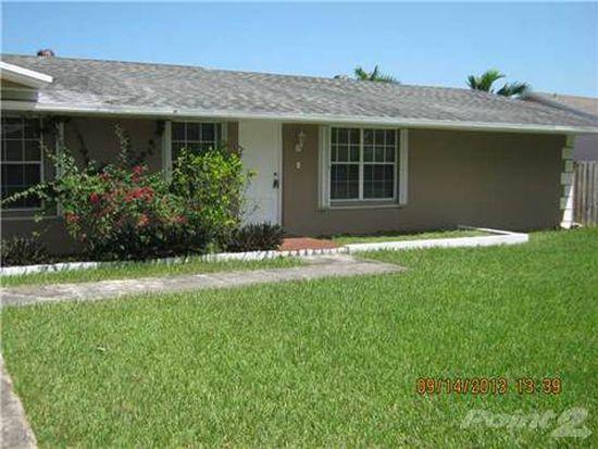 16331 SW 104th Ave, Miami, FL 33157