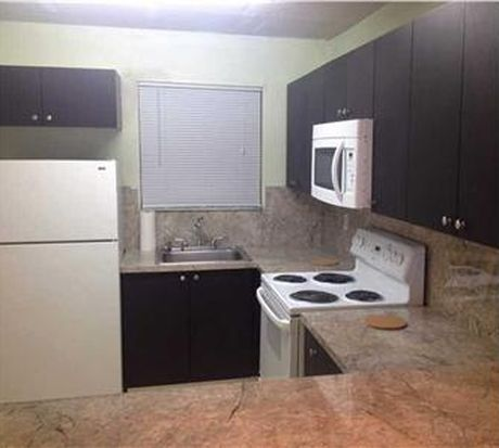 13725 NE 6th Ave APT 310, North Miami, FL 33161