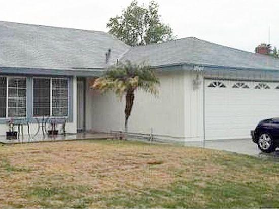 2842 Myers St, Riverside, CA 92503