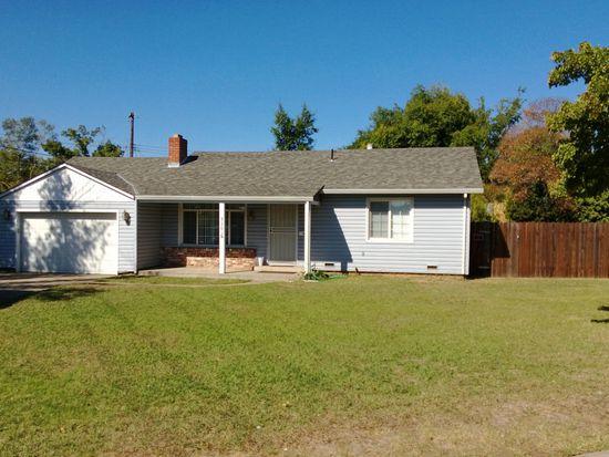 3201 Saint Mathews Dr, Sacramento, CA 95821