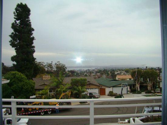 4991 Academy St, San Diego, CA 92109