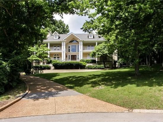 3 Morningside, Nashville, TN 37215