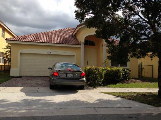 16424 SW 82nd Ter, Miami, FL 33193